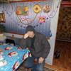 игорь, 54, г.Узловая