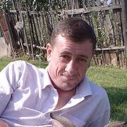 Станислав, 52, г.Домодедово