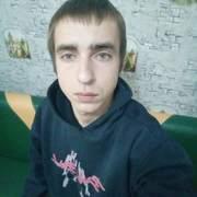 Евгений, 23, г.Красногвардейское (Ставрополь.)