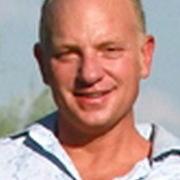 Андрей Фамилия, 45, г.Ковров