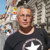 Dmitriy, 46, Вроцлав