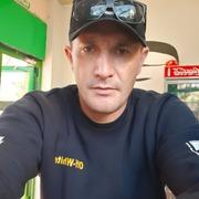 Экрем, 41, г.Советский
