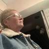 Елена, 53, г.Душанбе