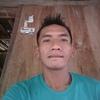 Lindu aji, 25, г.Джакарта