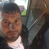 Sergey, 37, Kislovodsk