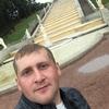Евгений, 27, г.Кемерово