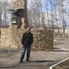 ЕВГЕНИЙ, 47, г.Краснокаменск