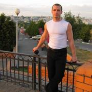 Андрей 47 Новоград-Волынский