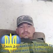 Lesha 39 Новоград-Волынский