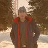 Ихтияр, 28, г.Туркменабад