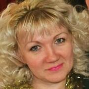 Юлия, 30, г.Сыктывкар