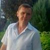 Vitaliy, 43, г.Львов