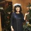 Мария, 49, г.Тобольск