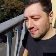 Armen, 37, г.Вена