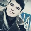 Дмитрий, 19, г.Тульчин