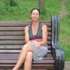 Тамара, 59, г.Санкт-Петербург