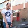 сергей, 37, г.Амстердам