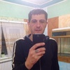 Арман, 42, г.Нижний Тагил