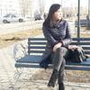 Айя, 21, г.Кокшетау