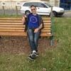 GOGA, 37, г.Argelos