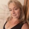 Лиза, 54, г.Пермь