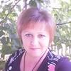 Людмила, 54, г.Саратов