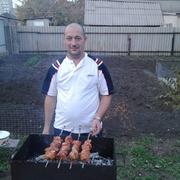 Aleksandr, 38, г.Мариуполь