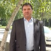 николай, 56, г.Тында