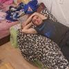 Михаил Пылыпчук, 24, г.Коростышев