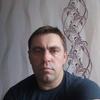 Виктор, 30, г.Витебск