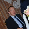 Aleksandr, 32, г.Белая Церковь