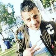 manou 28 Алжир