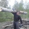 дмитрий батькович, 36, г.Норильск