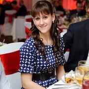 Алёна, 26, г.Ростов-на-Дону