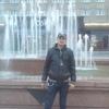 владимир, 31, г.Тюмень