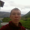 Константин, 31, г.Кировск
