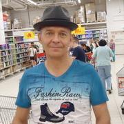 Герман, 61, г.Сердобск