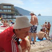 Лерман, 38 лет, Дева, Чернигов
