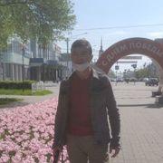 Сайдулла 28 лет (Весы) Москва