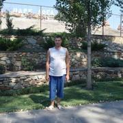 Анатолий, 55 лет, Весы