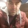 Эдик, 38, г.Сходня