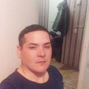 максад, 35, г.Серпухов