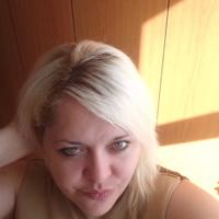 даша, 30 лет, Козерог, Киев