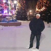Андрей, 37 лет, Рыбы, Санкт-Петербург