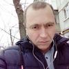 евгений, 35, г.Северодонецк