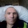 Дмитрий, 38, г.Тихвин