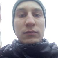 Дмитрий, 27 лет, Близнецы, Минск