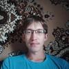 Никита, 23, г.Самарское