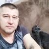 Nikolai, 44, г.Великий Новгород (Новгород)