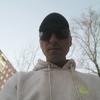 Андрей, 35, г.Пермь